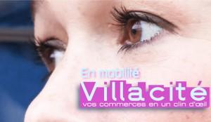 polynome_villacité_av_actu1