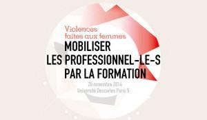 polynome_min_femmes_violence_femmes_ev_actu1