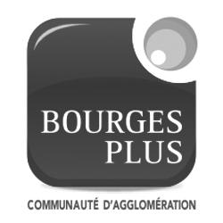 polynome_référence_Bourges plus