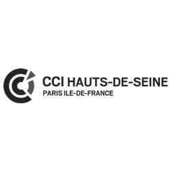 polynome_référence_CCI-HDS