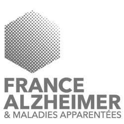 polynome_référence_FRANCEALZHEIMER