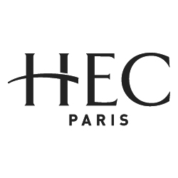 polynome_référence_HEC_Paris