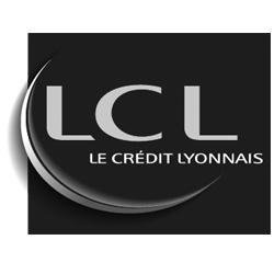 polynome_référence_LCL