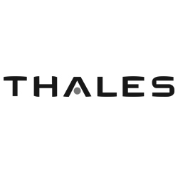 polynome_référence_Thales