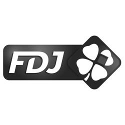 polynome_référence_fdj