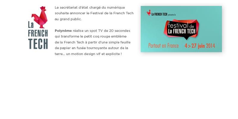 polynome_MD_texte_frenc_tech