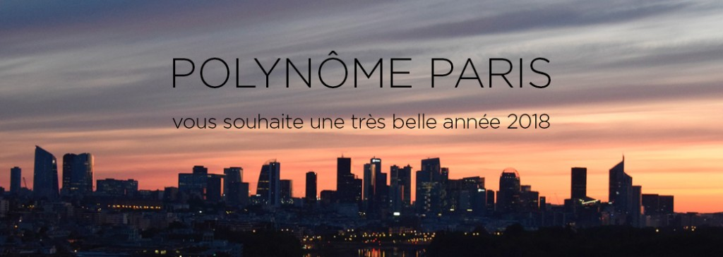 polynome_CDV_2018_slide