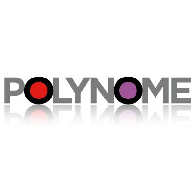 logo_polynome_400-400