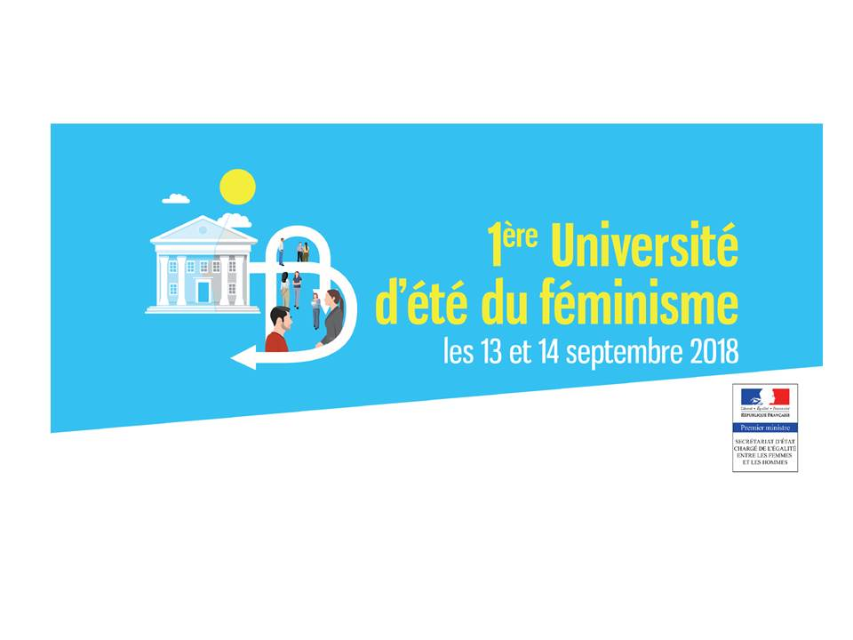 universite d ete du feminisme