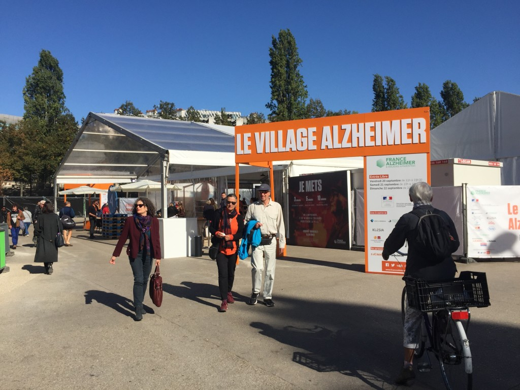 Polynome_villageAlzheimer_ouverture