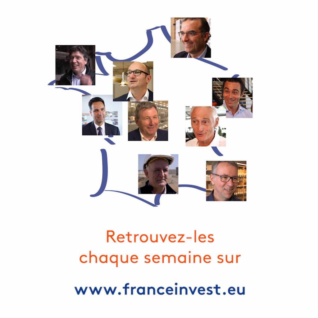 FI - carte france 2