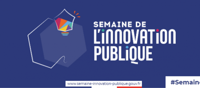 Info_Polynome_Semainedelinnovationpublique_25112019
