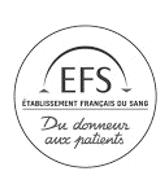 EFSNB