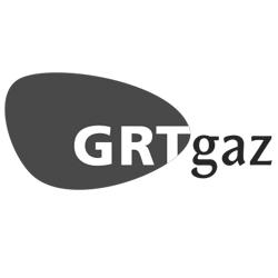 polynome_référence_GRT-gaz