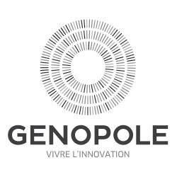 polynome_référence_Genopole