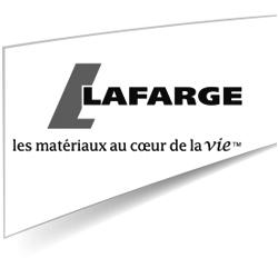polynome_référence_Lafarge