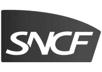 polynome_référence_SNCF