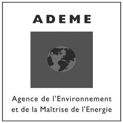polynome_référence_ademe