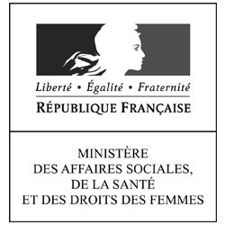polynome_référence_affaires_sociales_Sante_Femmes