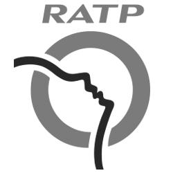 polynome_référence_ratp