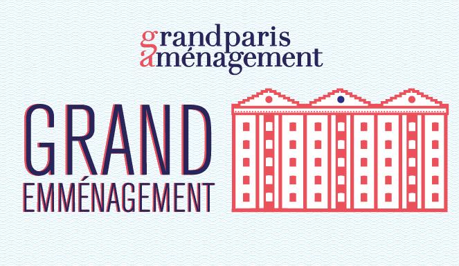 polynome_grand_paris_amenagement_ev_actu1