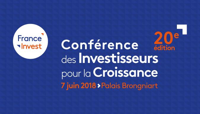 polynome_France_Invest_CAIC_18_ev_actu1