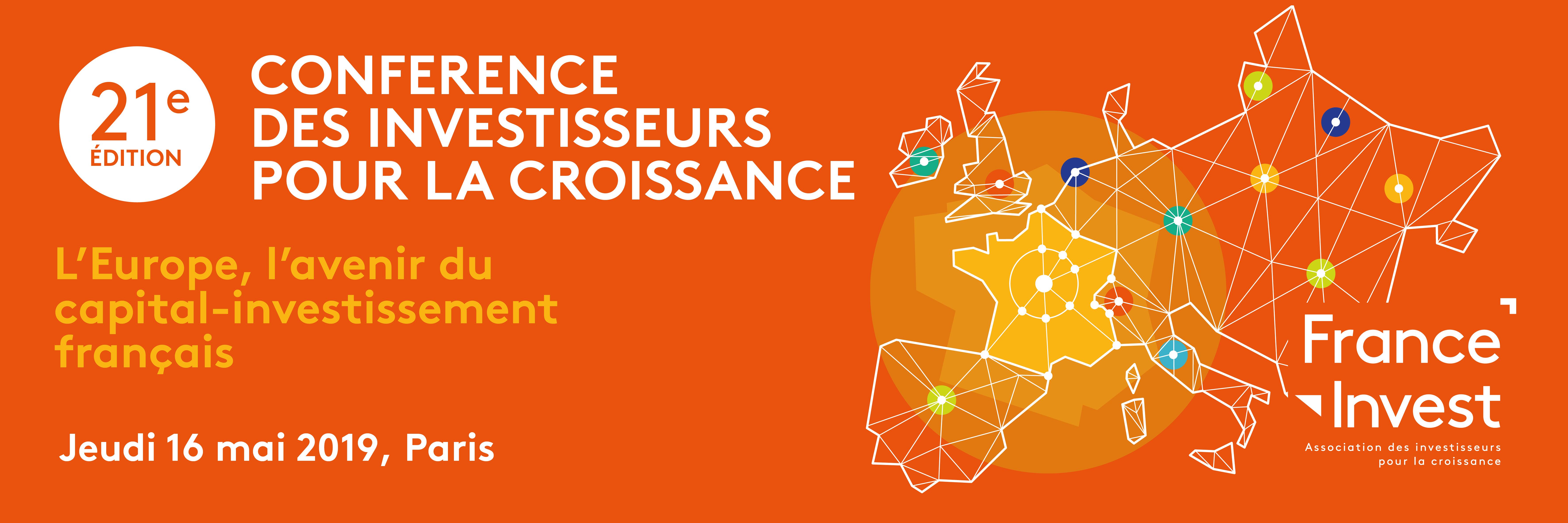 Bandeaux_FranceInvest1700v2(4)