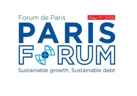 Info Polynome Forum 07 05 2019
