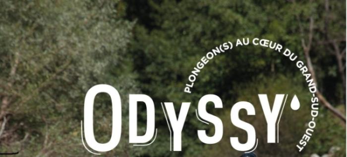 odyssy-h3